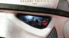 battlefront-1-2