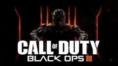 black-ops-3-10