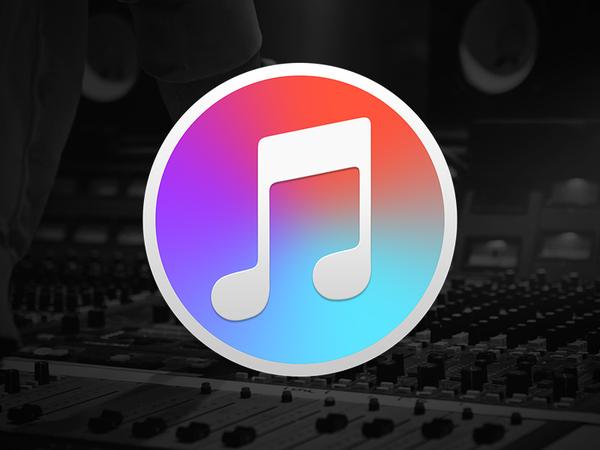 iOS 8.4 iOS 9
