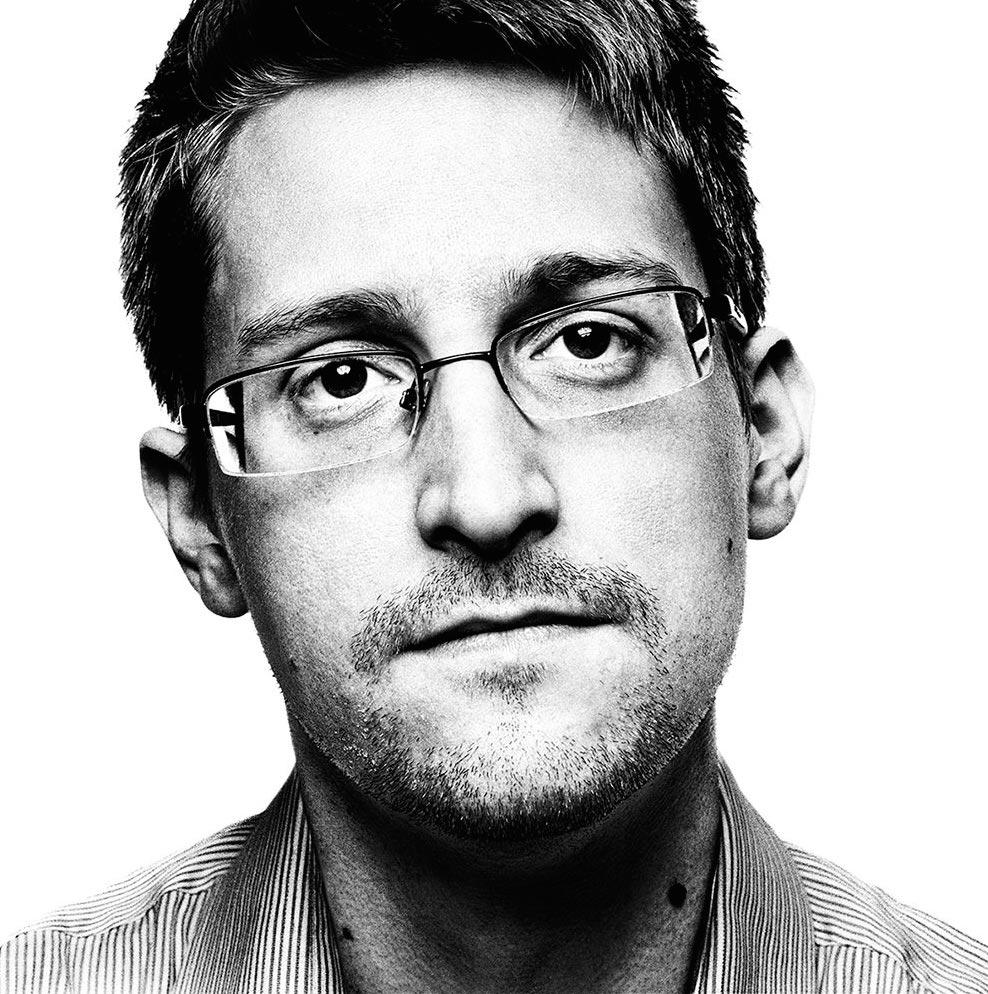 Image Result For Edward Snowden