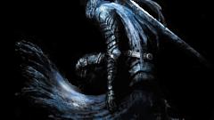 dark-souls-3-2