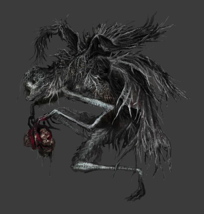 dark-souls-iii-10