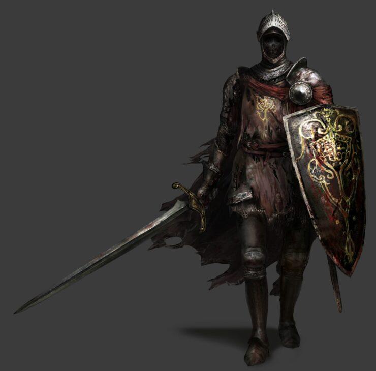 dark-souls-iii-11
