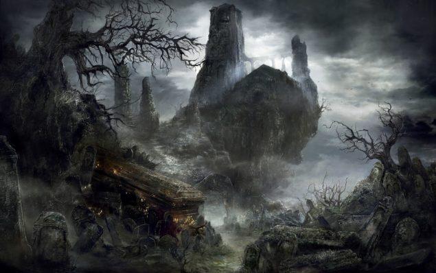 Dark Souls III (13)