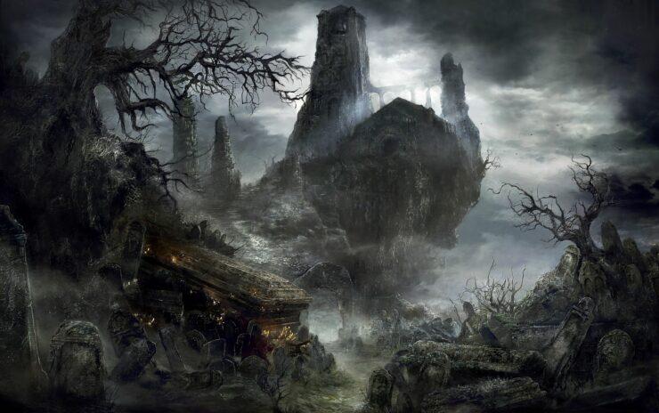 dark-souls-iii-13