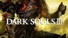 dark-souls-iii-18