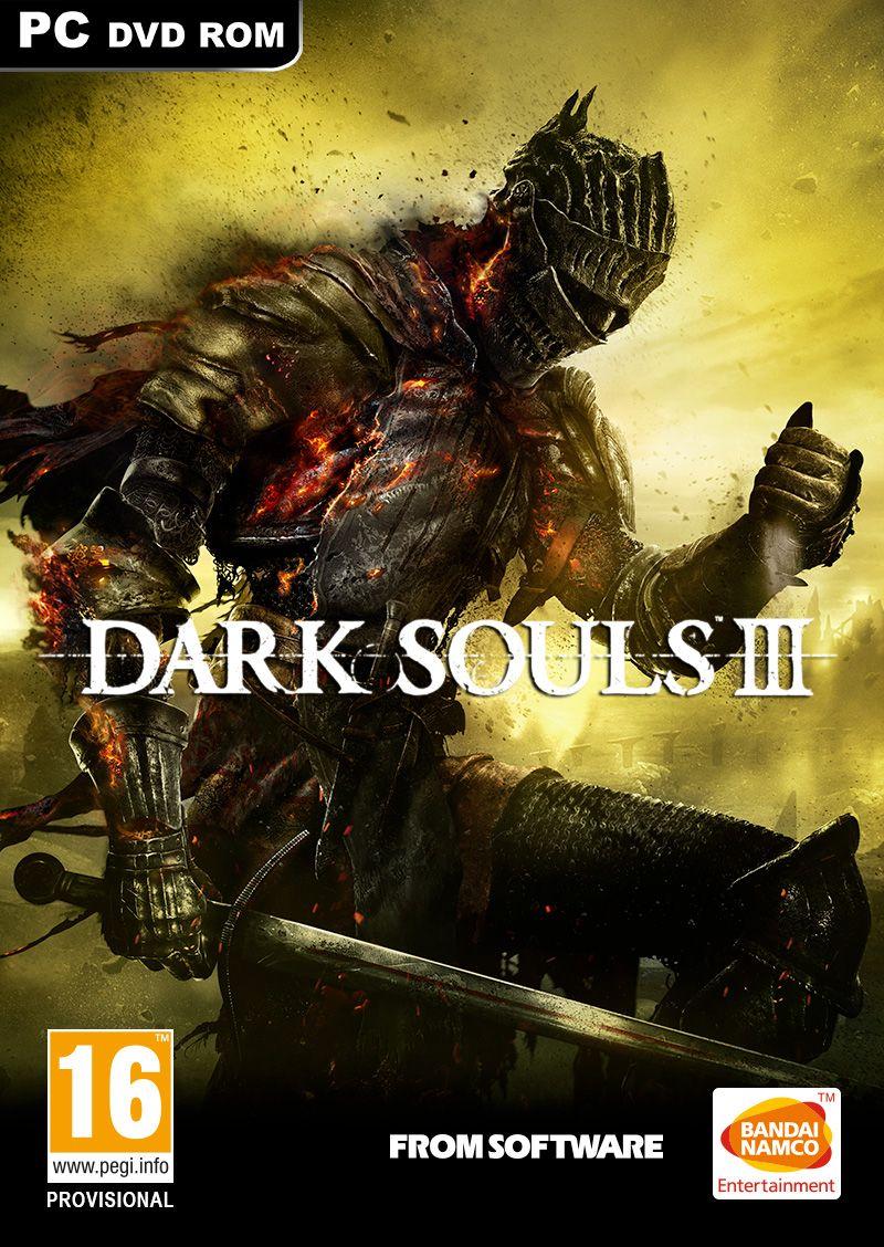 dark-souls-iii-19