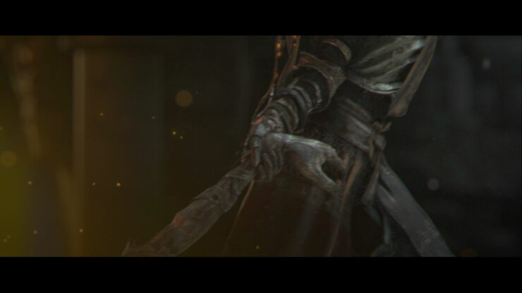 dark-souls-iii-35