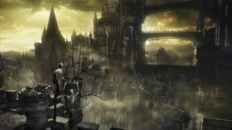dark-souls-iii-4-2