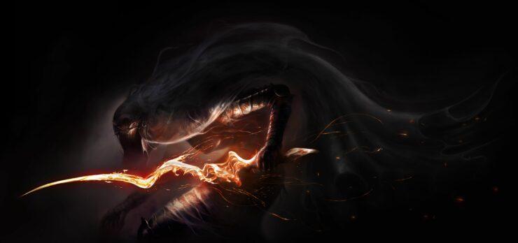 dark-souls-iii-9