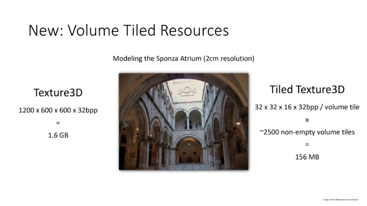directx-12_volume-tiled-resources