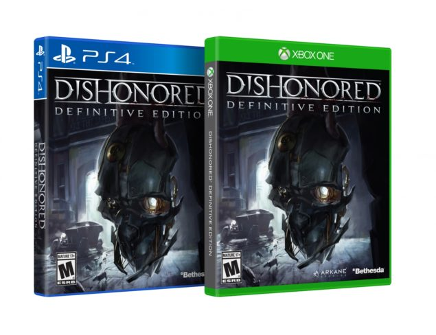 Dishonored_Definitive_Edition_Box_Art