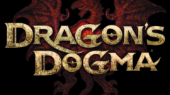 dragons-dogma-1-4