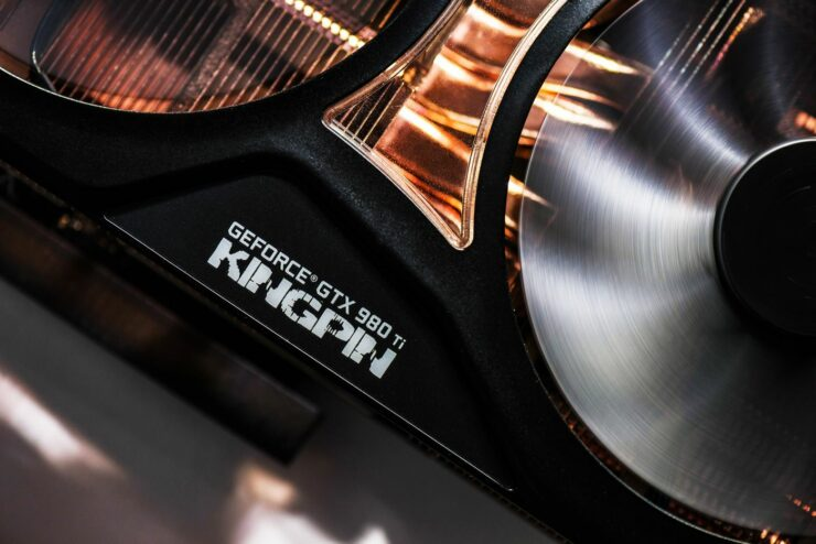 evga-geforce-gtx-980-ti-kingpin-edition