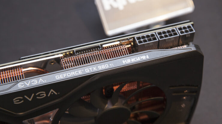 evga-geforce-gtx-980-ti-kingpin-edition_1