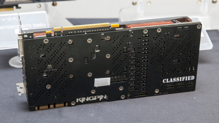 evga-geforce-gtx-980-ti-kingpin-edition_2