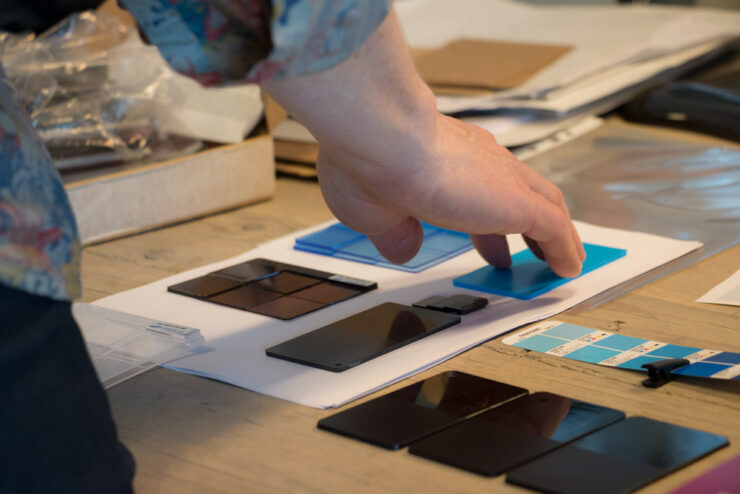 Fairphone 2: The Modular Smartphone That Doesn't Compete With Project Ara