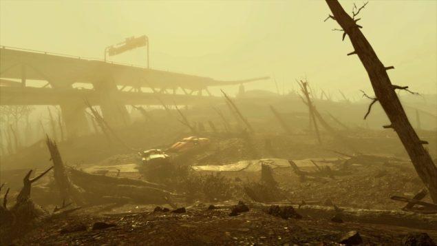 Fallout 4 (20)