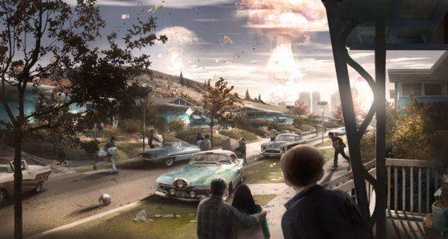 Fallout 4 (24)