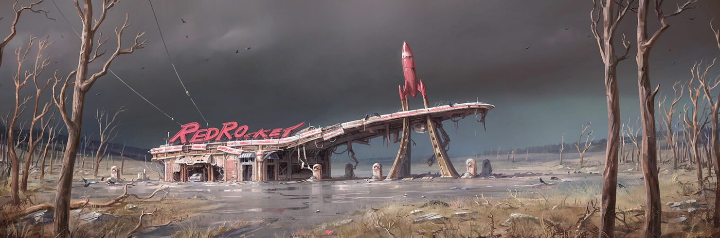 fallout-4-27
