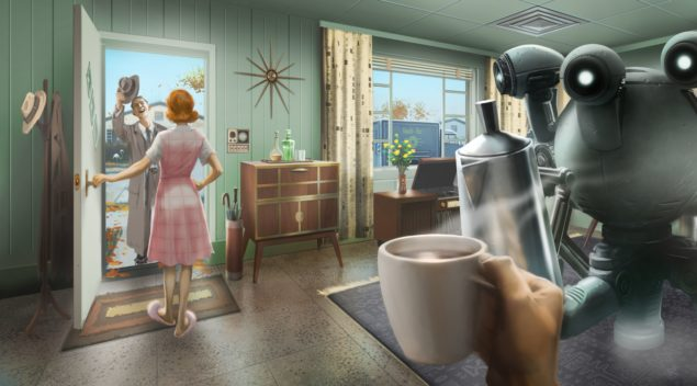 Fallout 4 (28)