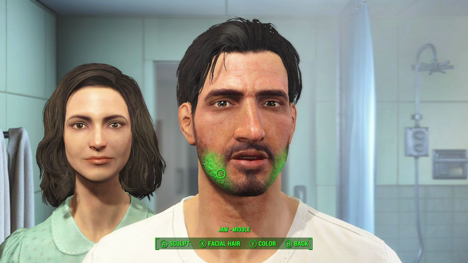 Fallout 4 Will Run At 1080p And 30 Fps On Everything