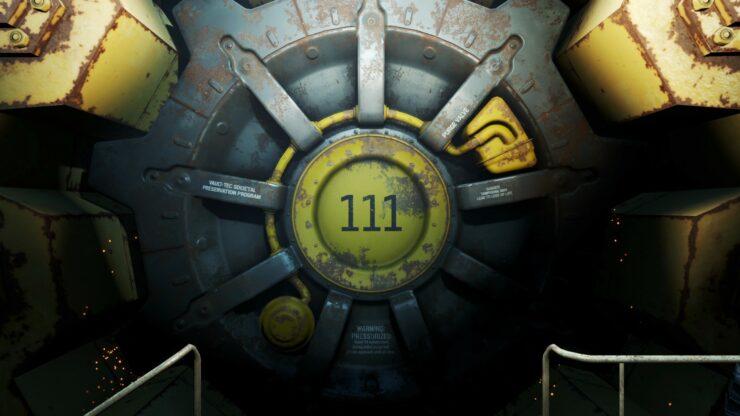 fallout-4-6-2