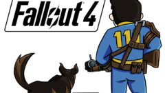 fallout-4-dd