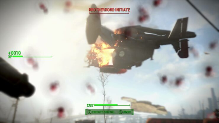 fallout-4_gameplay_2
