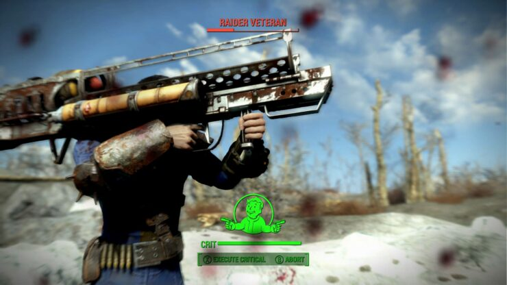 fallout-4_gameplay_3