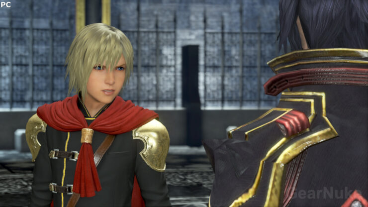 final-fantasy-type-0-1-2