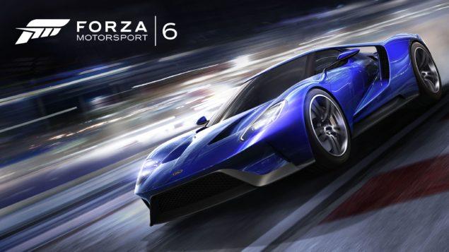 Forza 6 (11)
