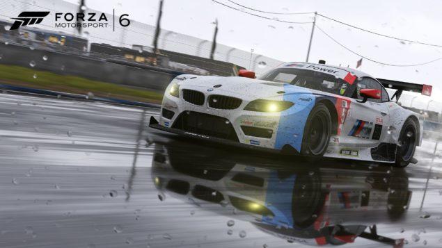 Forza 6 (14)