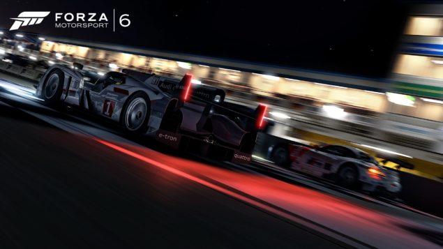 Forza 6 (6)