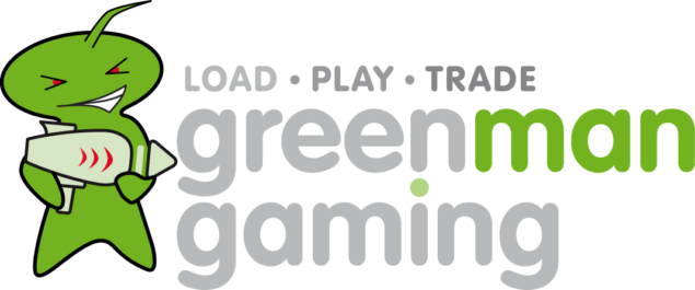 GMG_logo_for_MSOffice