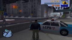 GTA III Deals