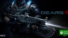 gears-4-2