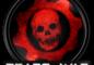 gears-of-war-7