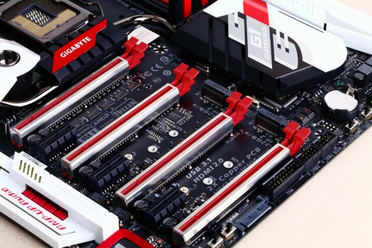 gigabyte-ga-z170x-gaming-g1-motherboard_4