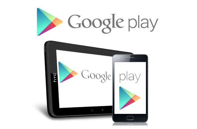 download Google play store apk