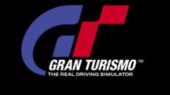 gran-turismo-3