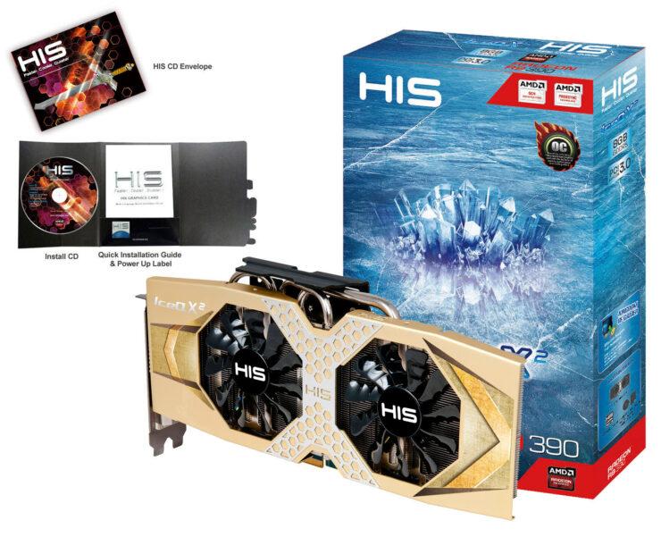 his-radeon-r9-390-iceq-x2_box