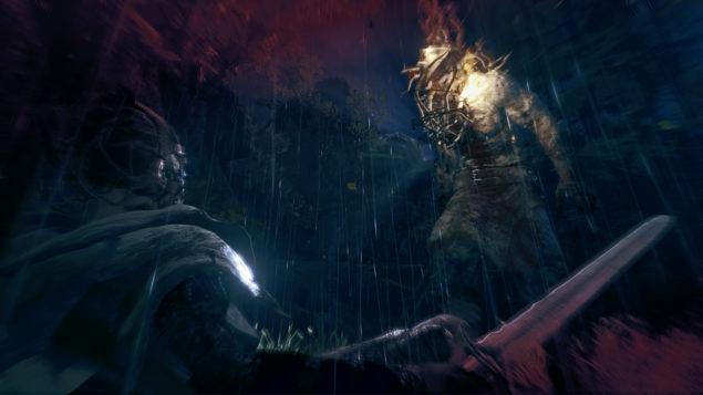 Hellblade (2)