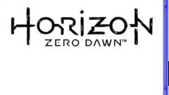 horizon-10