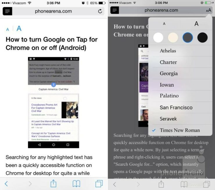improved-reader-mode-in-safari