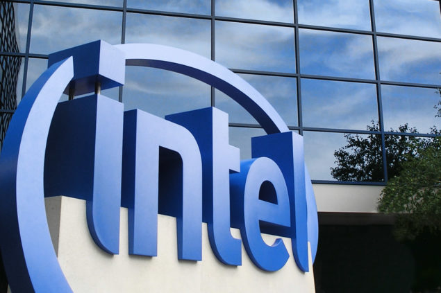 Is Intel Merging With Qualcomm After Altera Acquisition?