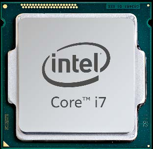 intel-broadwell-core-i7-5775c_cpu