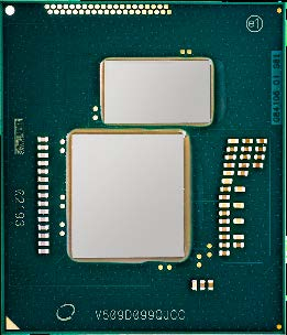 intel-broadwell-core-i7-5775c_die-1