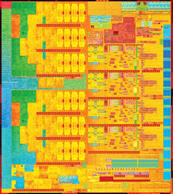 intel-broadwell-core-i7-5775c_die