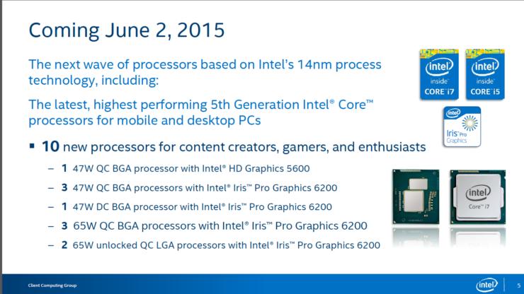 intel-broadwell-processors-lineup